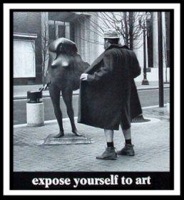 exposeyourselftoart1