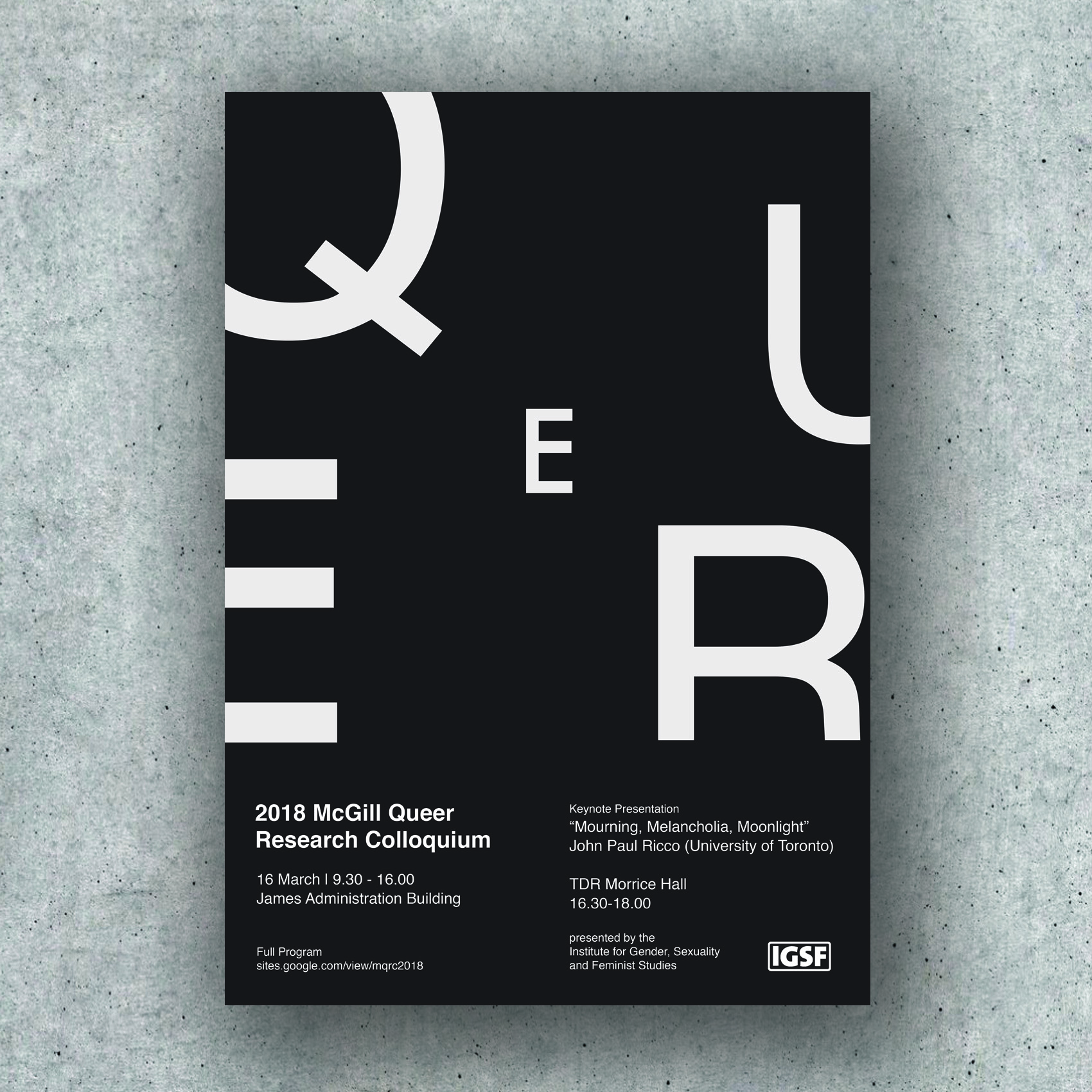 mqrc2018_poster