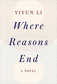 Yiyun Li, Where Reasons End