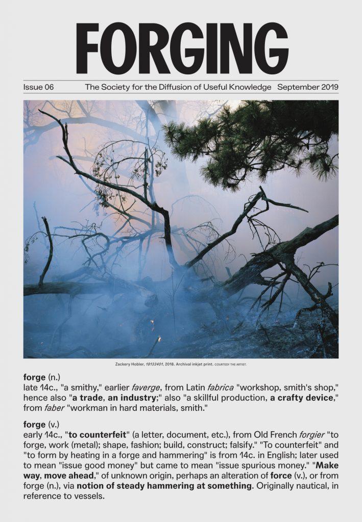 BlackwoodGallery_Broadsheet_SDUK_06_Forging-cover-709x1024